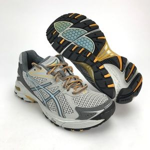 Asics Women's Gel GT-2140 Running Shoes Size 6